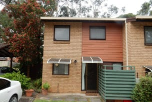 8/65 Chiswick Road, Greenacre, NSW 2190