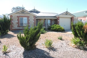 82 Hindmarsh Road, Murray Bridge, SA 5253