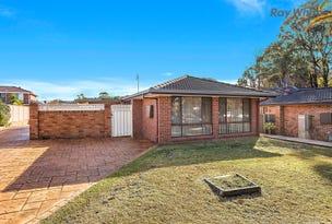 1/139 Church Street, Albion Park, NSW 2527