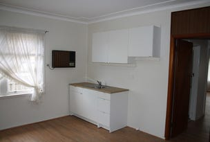 Merrylands West, address available on request