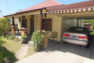 47 Brooks Street, Telarah, NSW 2320