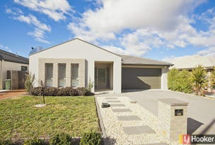 50 Overall Avenue, Casey, ACT 2913
