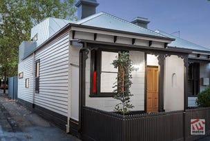 1 Eastwood Street, Kensington, Vic 3031