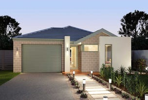 5 Cobia Street, Sunset Beach, WA 6530