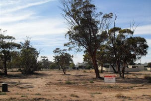 Lot 217 Second Avenue, Nungarin, WA 6490
