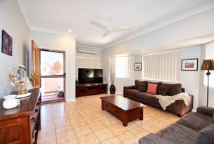 1/9 CLOUGH PLACE, Mount Johns, NT 0874