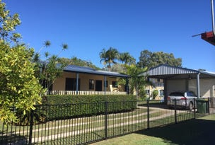 3 George Street, Seaforth, Qld 4741