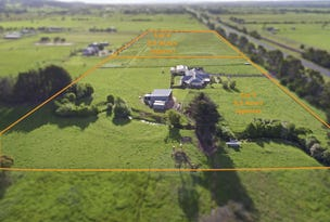 Lot 4 1786 Princes Highway, Trafalgar, Vic 3824