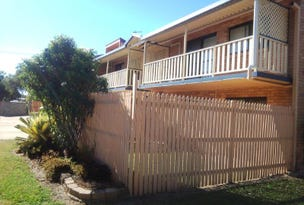 5 253 AUCKLAND STREET, South Gladstone, Qld 4680