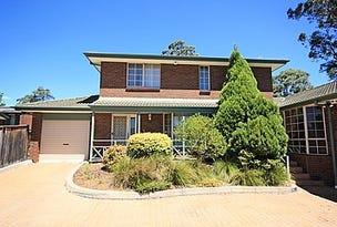 1/28 Brindabella Street, Ruse, NSW 2560