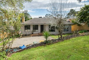 5 Sunrise Hill Road, Montrose, Vic 3765