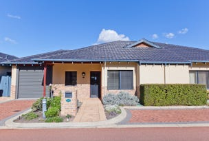 160/22 Windelya Road, Murdoch, WA 6150