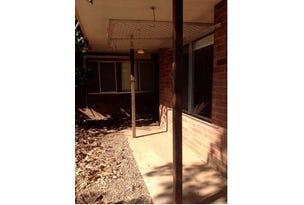16 DULVERTON STREET, Wyndham, WA 6740