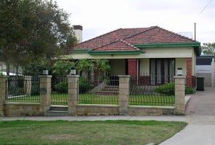 14 Ellesmere Street, North Perth, WA 6006