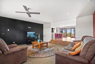 65A Hawdon Street, Moruya, NSW 2537