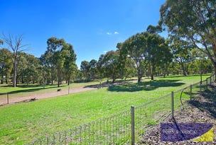 72 Bilga Road, Invergowrie, NSW 2350