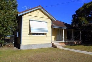 54 Maitland Street, Kurri Kurri, NSW 2327