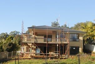 67 Kinchella Ave, Boambee East, NSW 2452