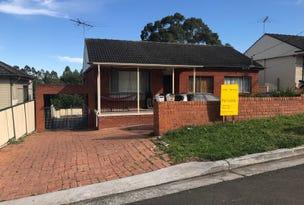 79A Smith Ave, Cabramatta, NSW 2166