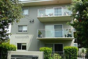6/21 Barnhill Road, Terrigal, NSW 2260