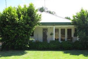 3 Greenbah Road, Moree, NSW 2400