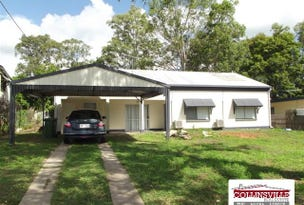 47 Ninth Avenue, Collinsville, Qld 4804