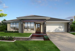 Lot 1271 Harmony Crescent, South Ripley, Qld 4306