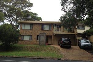 196 Charles Ave, Minnamurra, NSW 2533