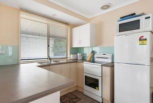 2 Crampton Crescent, Port Victoria, SA 5573