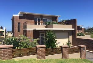 1/32 Seaview Street, Diamond Beach, NSW 2430