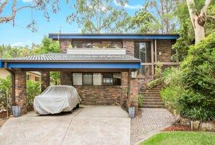 73 Kooringal Avenue, Thornleigh, NSW 2120