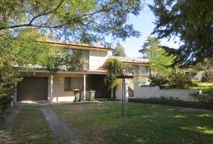 69 Riley Road, Tenterfield, NSW 2372