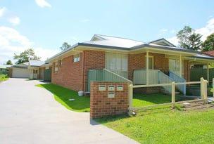 1/16 North Street, Frederickton, NSW 2440