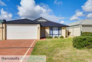 3 Descanso Loop, Aubin Grove, WA 6164