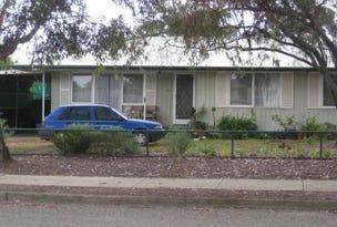 21 Homburg Drive, Murray Bridge, SA 5253