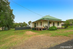 45 Queen Street, Greenhill, NSW 2440