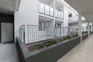 109/18 Throsby Street, Wickham, NSW 2293
