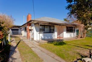 417 Union Road, North Albury, NSW 2640