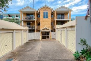 6/21 Forbes Street, West End, Qld 4101