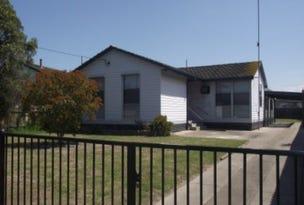 21 Landy Street, Maffra, Vic 3860