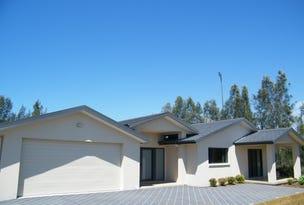 30 Bellevue Place, Hallidays Point, NSW 2430