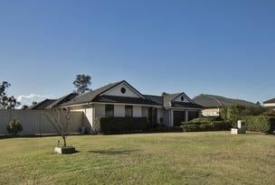 89 Forbes Crescent, Heddon Greta, NSW 2321