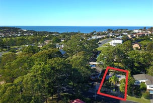 4 Waterview Street, Forster, NSW 2428