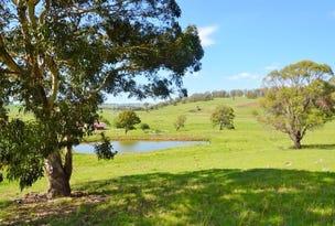 29 Reeves Road, Llangothlin, NSW 2365