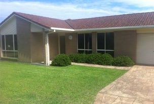 31 Pitt Street, North Nowra, NSW 2541