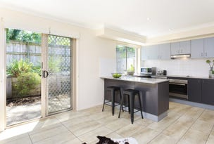 13/40 Hargreaves Road, Manly West, Qld 4179