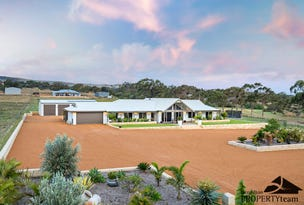43 Webber Road, Moresby, WA 6530