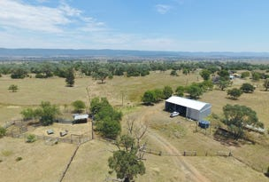 823 EULOURIE ROAD, Bingara, NSW 2404