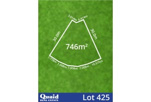 Lot 425, 29 Muirhead Street, Gordonvale, Qld 4865