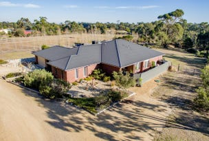 86 Forge Creek Road, Eagle Point, Vic 3878